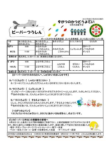 2013詳細_ページ_1.png