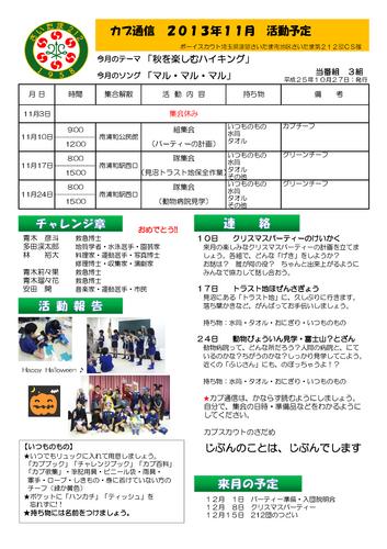 s212cs-201311.png
