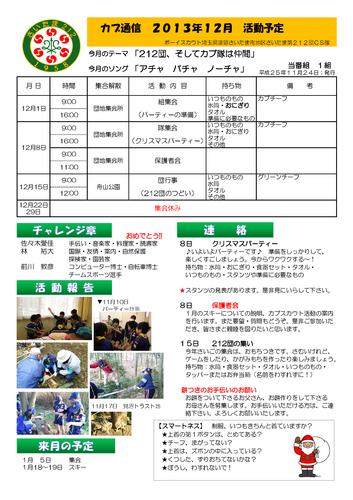 s212cs-201312.png