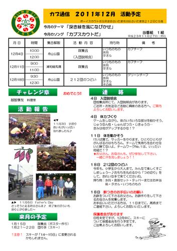 s212cs-201112.png